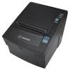 Запчасти к чековому принтеру Sewoo LK-TL200