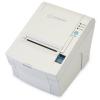 Запчасти к чековому принтеру Sewoo LK-T200