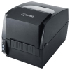 Запчасти для принтера печати этикеток Sewoo LK-B10
