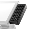 Клавиатура Posiflex KP-500