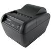Принтер печати чеков Posiflex AURA-8000