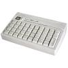 Клавиатура Posiflex Серия KB-4000