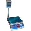 Весы торговые серии ICS-NT
