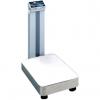 Весы платформенные CAS ND-300E — под заказ