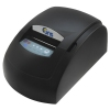 Принтер печати чеков UNS-TP51.02