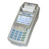 Кассовый аппарат MINI-T 400МЕ с КСЕФ (вер. 4101-4)