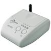 Интеллектуальный модем UNS-SM12.03 GSM