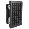 Навесная клавиатура Posiflex KP-450