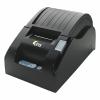 Принтер печати чеков UNS-TP51.03