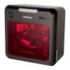 Сканер штрихкода Posiflex TS-2200