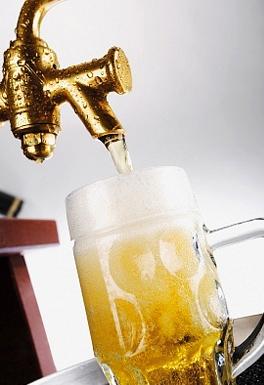 Закон о пиве 2015