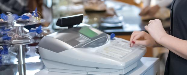 Проверка регистрации кассоых аппаратов онлайн