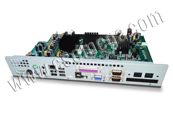 Купить Плату материнскую ТРLT-5815 Pro 36324008000 для POS-терминала JIVA TP-5815N Pro