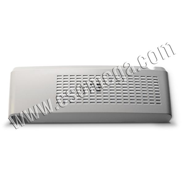 Купить Крышка для кабелей POS-терминала Posiflex JIVA TP-5815N Pro