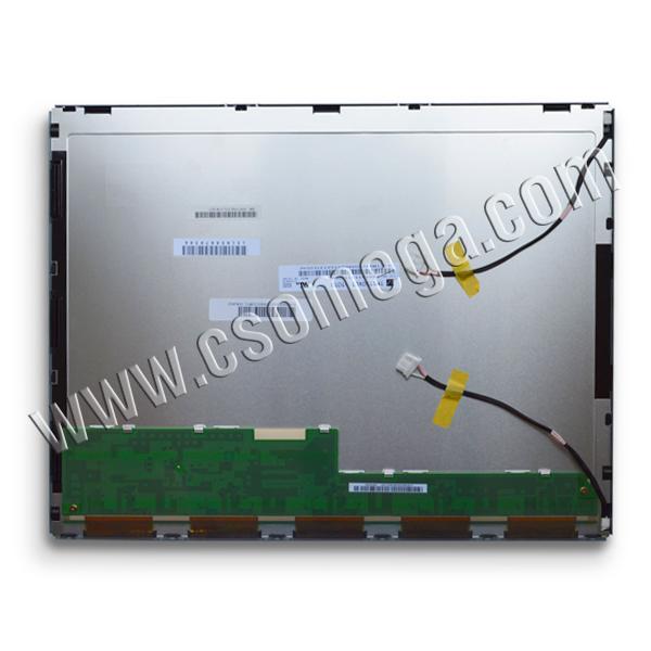 """Купить Панель LCD 15"""" для POS-терминала JIVA KS-6715"""