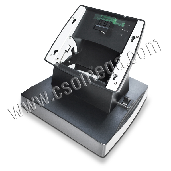 """Купить Подставка Jiva для 3,5""""HDD POS-терминала Posiflex JIVA TP-5815N Pro"""