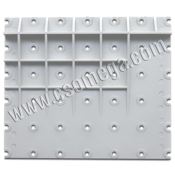 Купить Панель клавиатуры для ЭККА МІNІ-600.01МЕ