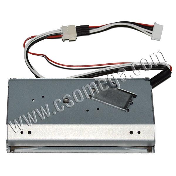 Купить Автообрезчик для принтера LK-TL200