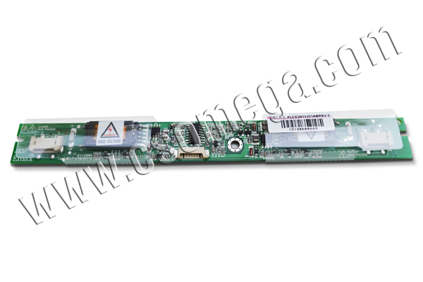 "Купить Инвертор для панели TFT LCD 15"" TEMA TMS150XG1-10TB для POS-монитора Posiflex LM-8115"