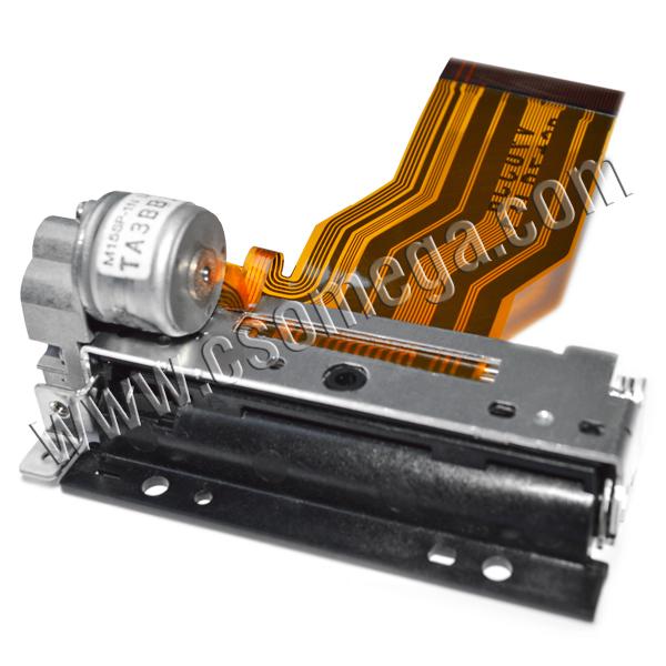 Купить Механизм термопечати LTPD245B-384-E для фискального регистратора МІНІ-ФП54.01