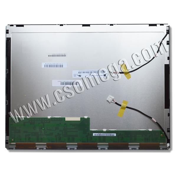"""Купить Панель LCD 15"""" TEMA TMS150XG1-101TB для POS-монитора Posiflex LM-8115"""