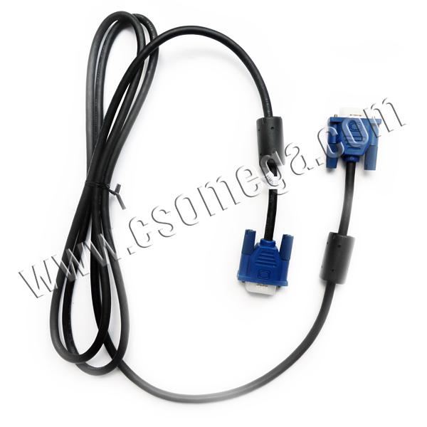 Купить Кабель VGA для POS-монитора Posiflex LM-2210