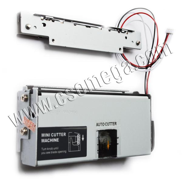 Купить Автообрезчик для принтера UNS-TP61.01