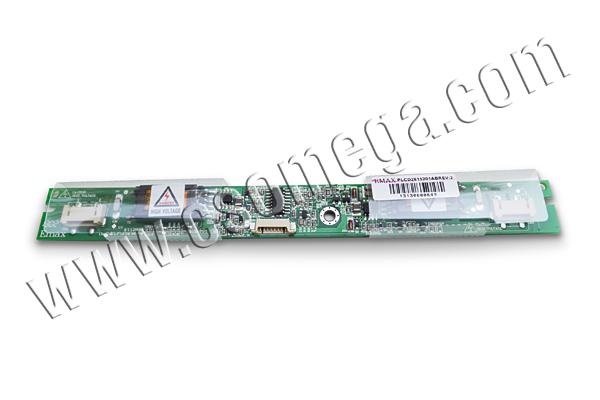"""Купить Инвертор LCD-панели 15"""" для POS-терминала JIVA KS-6715"""