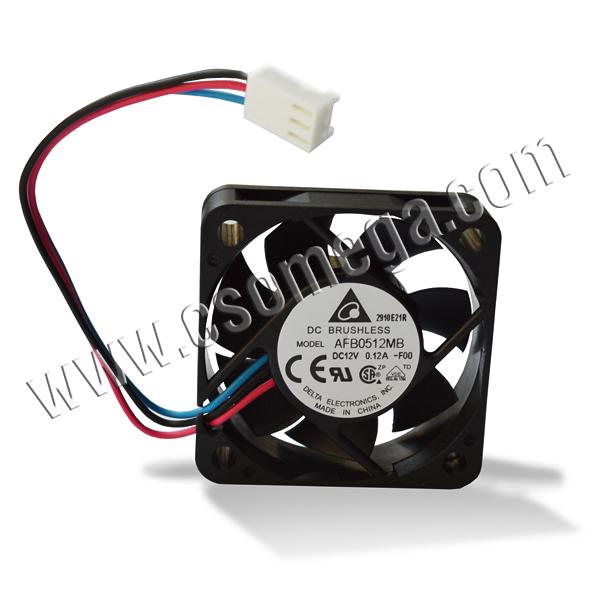 Купить Вентилятор охлаждающий для POS-терминала Posiflex JIVA TP-5815N Pro