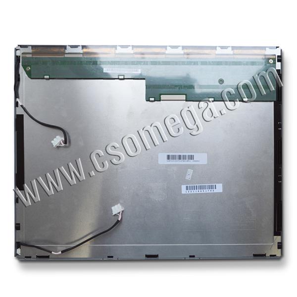 """Купить Панель TFT LCD 15"""" для POS-терминала JIVA TP-5815N Pro"""