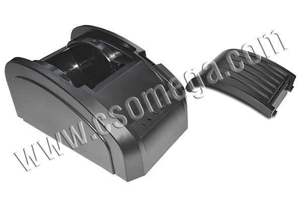 Купить Корпусный набор для термопринтера UNS-TP51.03