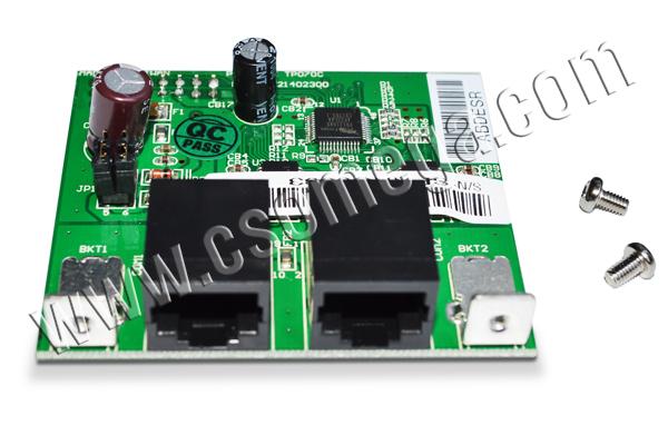 Купить Плата переходная COM3/4 36324005000 для POS-терминала JIVA TP-5815N Pro